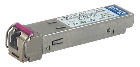 Hirschmann M-SFP-BIDI-Bundle LX/LC EEC
