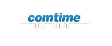 Comtime GmbH