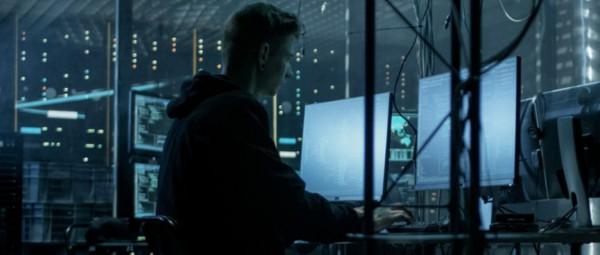 Cyber_02