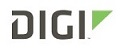 Digi International Inc.