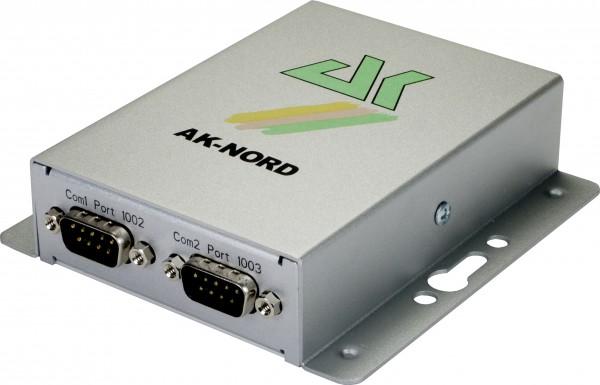AK-Nord ComPoint LAN-SXL