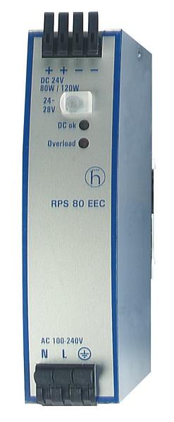 Hirschmann RPS 80 EEC