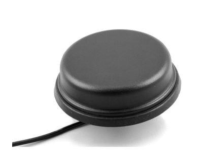 LTE-GSM Rundstrahl Antenne
