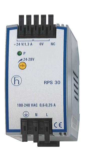 Hirschmann RPS 30
