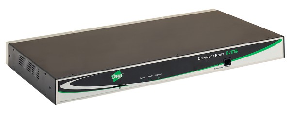 Digi ConnectPort LTS 16